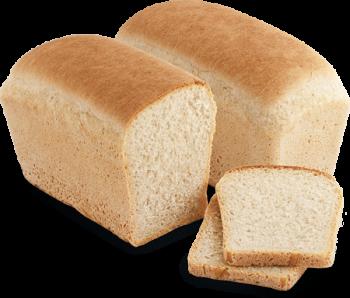 скачать хлеб белый торрент img-1